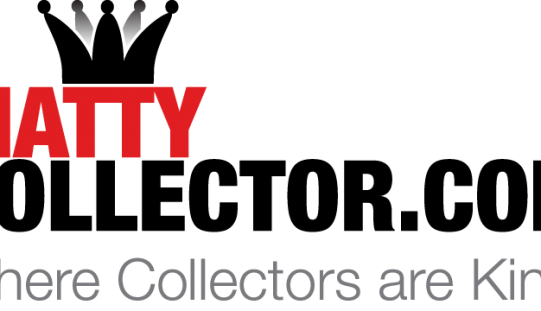 Mattycollector Announces Convention Sale On Past Exclusives
