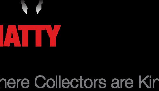 Mattycollector February 2015 Sale – Ninja Warrior,  MOTUC 2-Pack & 2015 Chase Figure