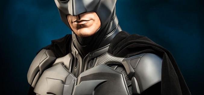 Pre-Order Batman The Dark Knight Life-Size Bust