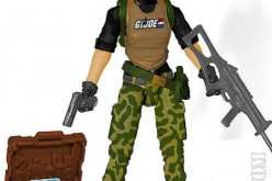 G.I. Joe Collectors' Club Figure Subscription Service 3.0 Bombstrike Figure Revealed