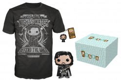 Funko Game Of Thrones Amazon Exclusive Bundle Now Available To Order