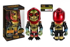 Funko Masters Of The Universe Skeletor Mystic Powers Hikari Sofubi Vinyl Figure