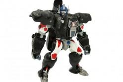 Takara Transformers Legends – New Beast Wars Action Figures Of Optimus Primal & Rattrap
