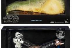 Nerd Rage Toys Update – Star Wars Black Series 6 Inch Wave 3, Deluxe Wave 1, 3 3/4-Inch Wave 4 Pre-Orders