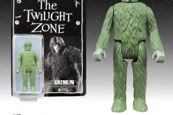 Entertainment Earth Update – SDCC 2014 Exclusives, Star Wars, Transformers & More