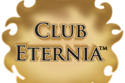 Masters Of The Universe Classics Club Eternia 2015 Subscription Announced