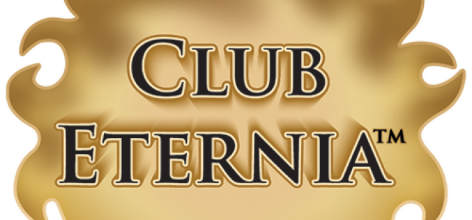 The Four Horsemen Speak Out About Club Eternia 2015 Subscription