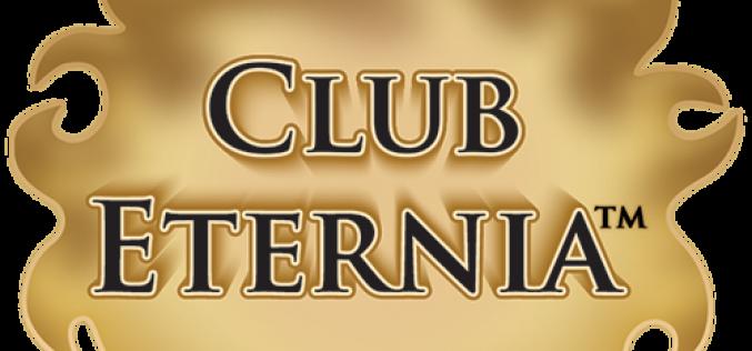 The Four Horsemen Speak Out About Club Eternia 2015 Subscription