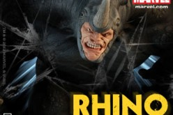 Sideshow Collectibles Rhino Comiquette Pre-Orders Available