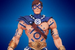 Entertainment Earth Update – DC Universe Classics Daily Deal Sale