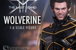 Sideshow Collectibles Product Availability List – May 23rd