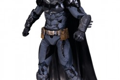 DC Collectibles Unveils A Stellar New Line-Up Of Toys And Collector Items At Comic-Con International: San Diego