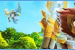 Lego Star Wars, Ninjago, & Chima 2013 Sets Available