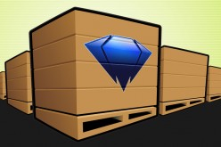 Diamond Select Toys Shipping Update July 2014 – December 2014