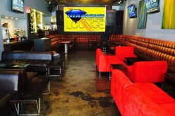 Diamond Select Toys Turns San Diego Eatery Into The DST Lounge