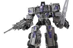 Hasbro Transformers Generations Combiner Wars Motormaster Figure In Stock At Amazon