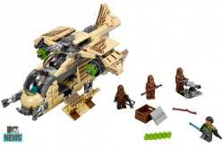 New 2015 Star Wars Rebels Sets Available At LEGO Shop