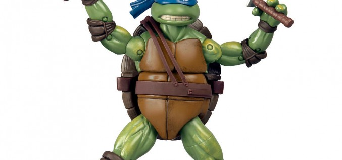 "Toys ""R"" Us SDCC 2014 Exclusives For Sale Online Right Now!"
