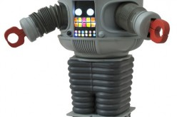New Products From DST – Star Trek, My Little Pony, Batman, Sin City, Lost In Space & Kevin Smith