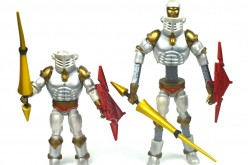 Masters Of The Universe Classics Extendar Review