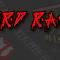 Nerd Rage Toys Update – Bargain Bin $5 Figure Sale, MOTUC Filmation Hordak, & More