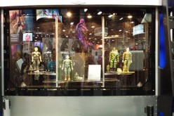 SDCC 2014 – Gentle Giant Ltd. Announces G.I. Joe Vintage Jumbo Figures