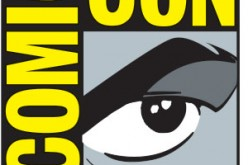 San Diego Comic-Con Show Coverage Begins Wednesday, July 20th