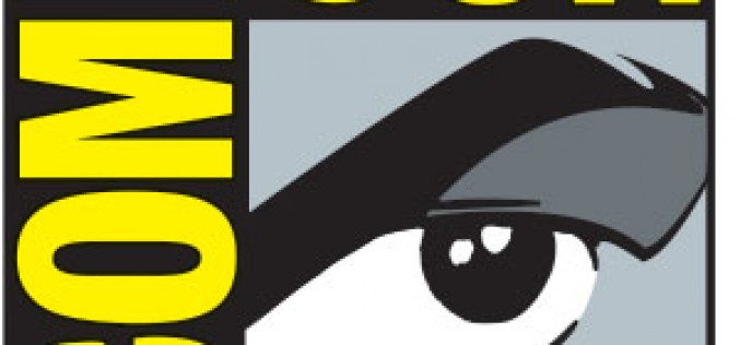 San Diego Comic-Con Announces First Wave Of Guests For 2015 Show