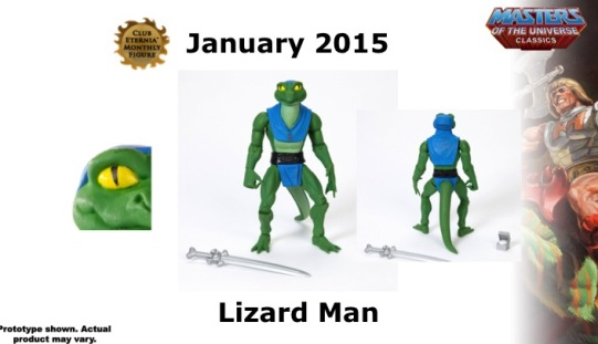 ToyHypeUSA Store – Masters Of The Universe Classics 2015 Lizard Man Pre-Orders