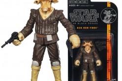 Nerd Rage Toys Update – Star Wars The Black Series Waves 5 And 6 Pre-Orders