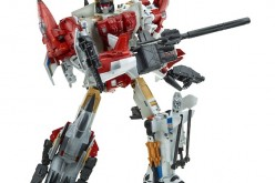 SDCC 2014 – Hasbro Transformers Panel Official Press Images