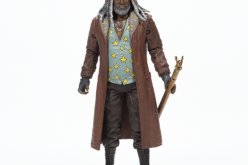 Skybound Announces The Walking Dead SDCC 2014 Exclusives & More