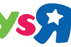 "Toys ""R"" Us SDCC 2015 Exclusives Revealed – Offered Online Only After The Show (Update)"