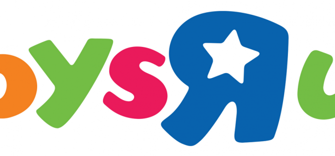 "Toys ""R"" Us Black Friday Door Busters Deals Announced"