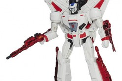 Transformers Generations Leader Class Jetfire Figure Available To Pre-Order At Toys R Us