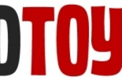 BigBadToyStore Update – Transformers, Hot Toys, DC, Metal Gear Rising, Iron Man, SH Figuarts & More