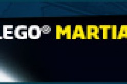 LEGO Shop Offers For March 2014 – Free Martian Manhunter Mini Figure With Purchase