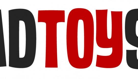 BigBadToyStore Update – DC Sale, Transformers, Terminator, Marvel, Mr. Bean, Star Wars, MMPR & More