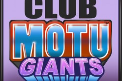 MOTU Giants Subscription Ends Thursday September 25th