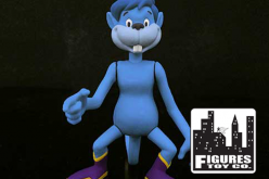 Figures Toy Company Announces Upcoming DC Super Friends Line