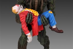 Gentle Giant Ltd. Man-Thing Statue Pre-Orders