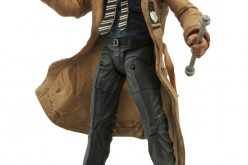 """Toys """"R"""" Us To Carry Exclusive Sin City Movie Action Figures"""
