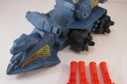 Nerd Rage Toys Update – Over 2 Dozen Vintage Masters Of The Universe Figures & Vehicles Added