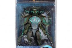 NECA Shipping This Week: Avengers, Pacific Rim, Divergent & More