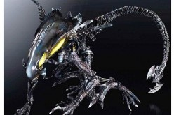 Entertainment Earth Update – 33% Off Play Arts Kai Aliens: Colonial Marines
