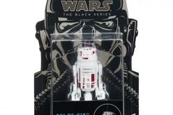 Star Wars The Black Series 2014 R5-G19 In Package
