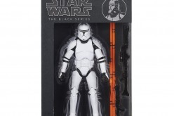 Star Wars The Black Series 6-Inch Clone Trooper Figure Pre-Orders For $22.70