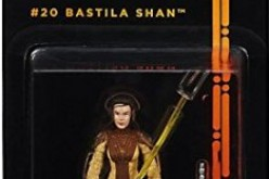 Star Wars Black Series Bastila Shan Figure In Stock At Amazon