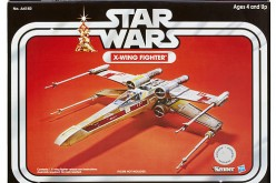 """Toys """"R"""" Us Exclusive Star Wars X-Wing Now On Clearance"""
