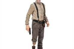 McFarlane Toys The Walking Dead TV Series 6 Available In Stores Now